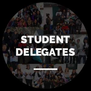 student_delagates