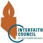 logo-IFCSN-150x150